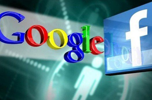 google facebook bị cấm hoạt động tại việt nam ?