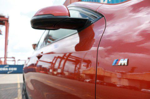 BMW X2 hoàn toàn mới ảnh 4