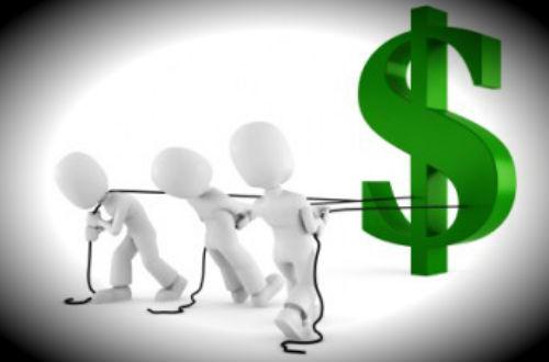Góc chia sẻ: Đồng tiền mua đứt lương tâm của con người