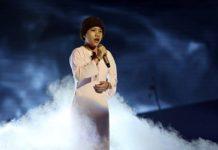 Con gái nuôi ca của sĩ Quang Lê bị đòi 300 triệu khi làm CMND
