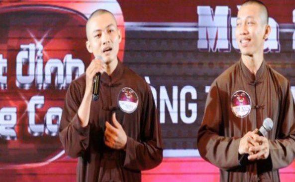 Con gái nuôi ca của sĩ Quang Lê bị đòi 300 triệu khi làm CMND ảnh 2
