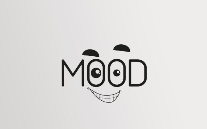 Làm gì khi tụt mood