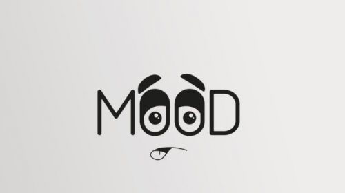 Tụt mood là gì, làm gì khi tụt mood