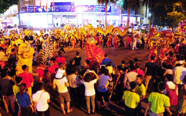 Tết Trung Thu đi đâu chơi ở Sài Gòn ảnh 5