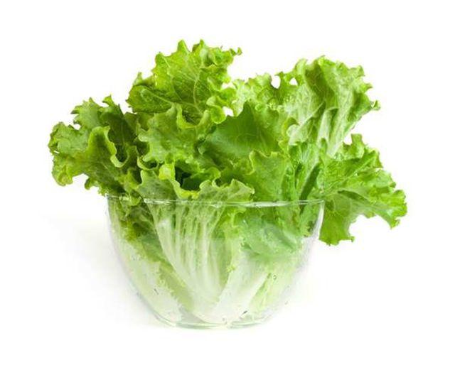Những loại thực phẩm giàu vitamin K ảnh 2