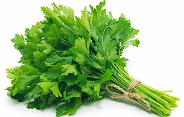 Những loại thực phẩm giàu vitamin K ảnh 3