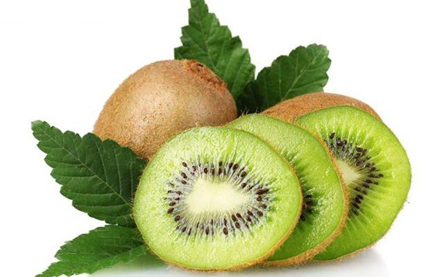 Những loại thực phẩm giàu vitamin K ảnh 5