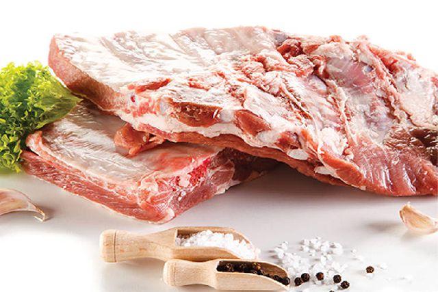 Những loại thực phẩm giàu vitamin K ảnh 6