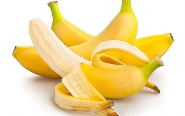 Ăn gì vào buổi sáng để giảm cân hiệu quả nhất - ảnh 3