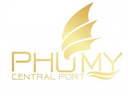 Dự án phú mỹ central port