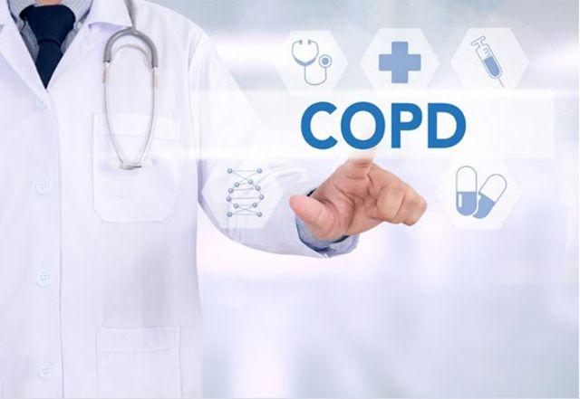 Những điều cần biết về hen phế quản và bệnh phổi tắc nghẽn mãn tính ảnh 1