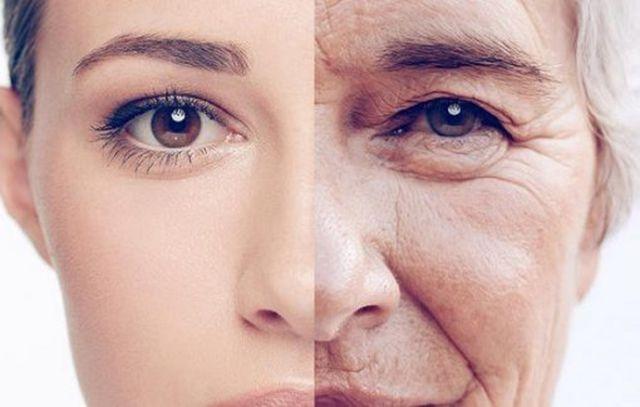 Tác hại của thức khuya đối với da mặt như thế nào - ảnh 1