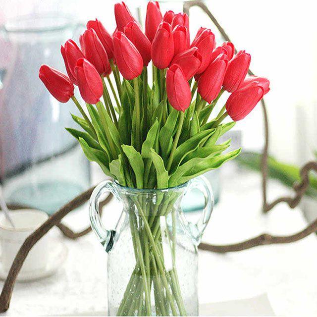 loài hoa tặng mẹ ý nghĩa nhất - ảnh 8